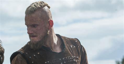 vikings alexander ludwig reveals 5 things about bjorn vikings s4e10 gallery 7 season 4 episode 10 the last