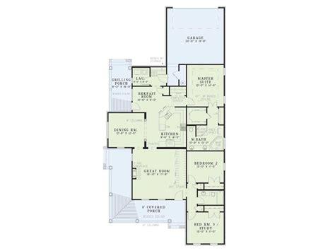 plan 025h 0013 find unique house plans home plans and plan 025h 0293 find unique house plans home plans and