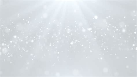 soft white color white soft backgrounds more background footage in my