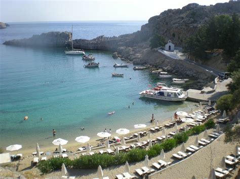turisti per caso rodi rodi l isola sole viaggi vacanze e turismo