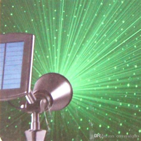 solar galaxy laser light sale grb laser lights solar led light multifunctional
