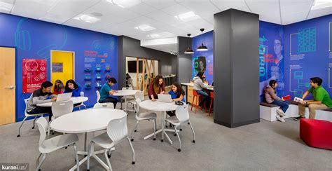 google design lab google code next lab kurani