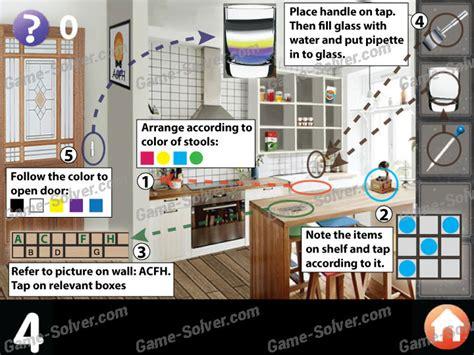 Escape Room 3 Level 10 by Apartment Room Escape 3 Walkthrough Escape Room Apartment