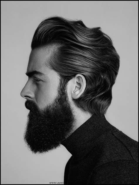 beard length 50 vigorous full beard styles for manly look beardstyle
