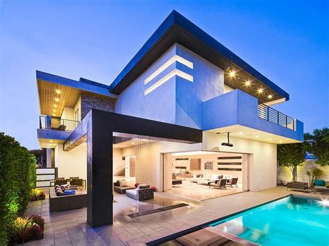 most beautiful houses beautiful modern house the most beautiful houses ever pictures of small beautiful houses