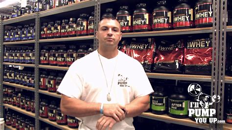 v supplement shop the best stimulant free burner supplements