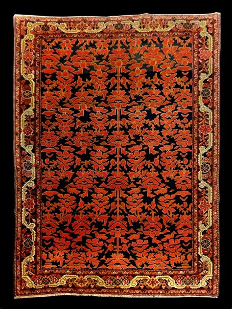 woodlands rug gallery 684 best images about farsh carpet on carpets wool and iranian