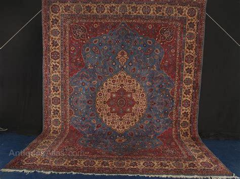 machine made rugs antiques atlas machine made turkish rug