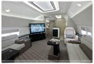 pin bbj interior boeing 737 700 fancy aircraft wallpaper