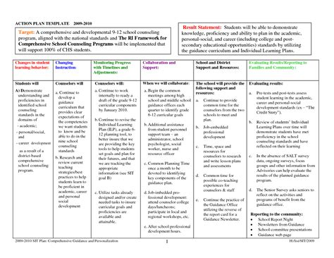 best photos of individual work plan for teachers