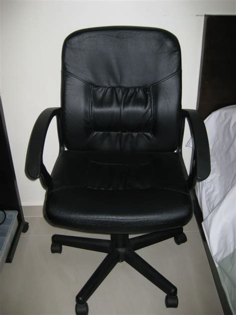 Ikea Office Chairs For Solution Of Uncomfortable Sitting Ikea Computer Desk Chair