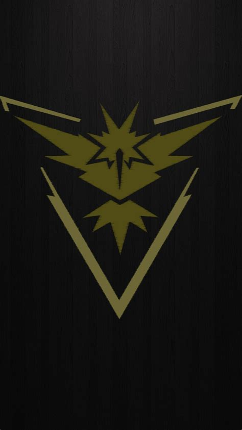 Team Instinct Iphone All Hp instinct team hd wallpapers for iphone 7 wallpapers pictures