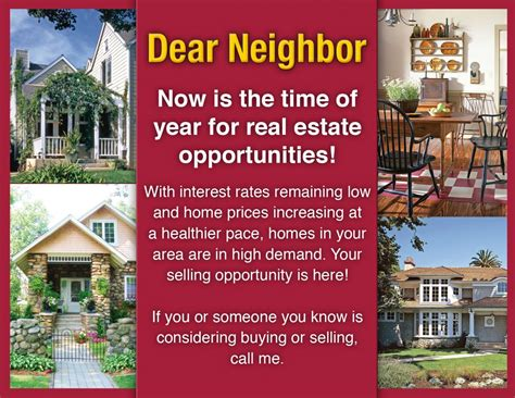 how to dominate a neighborhood with real estate farming books 25 unique real estate postcards ideas on real