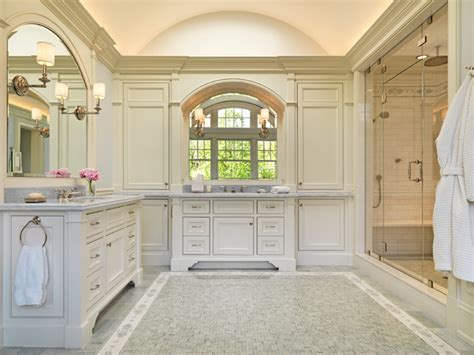 Houzz Bathrooms Traditional by Master Bathrooms Traditional Bathroom