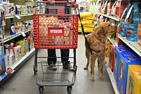tractor supply puppy 5 ways to help a shelter with tractorsupply