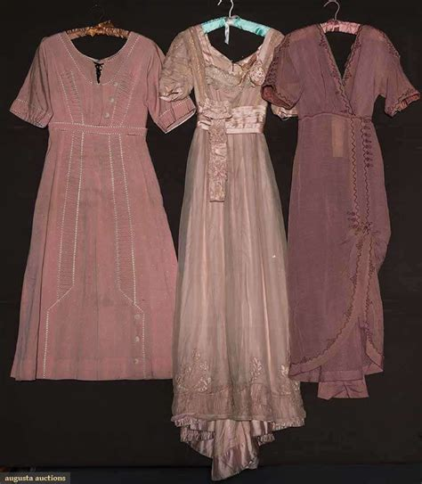 Dress Pink 14418 417 best classic fashion 1910 s vintage style charm images on vintage fashion