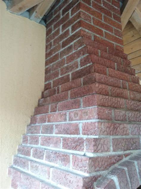 diy brick bbq myoutdoorplans  woodworking plans