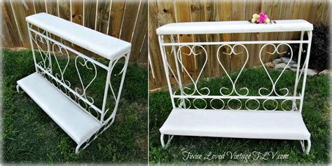 praying kneeling bench vintage white metal kneeling prayer bench prayer bench