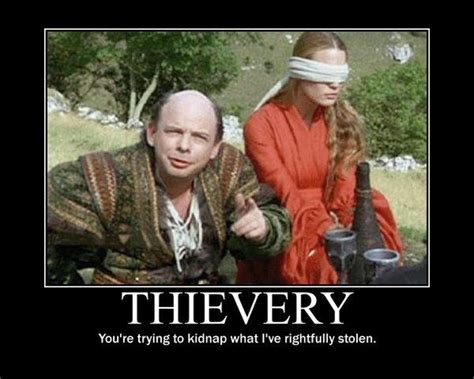 film quotes search princess bride meme google search geeking out