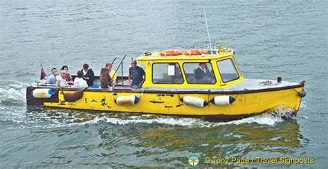 plymouth harbor cruises plymouth harbour cruise