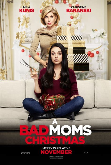 local movie theaters a bad moms christmas by a bad moms christmas movie in theaters 11 1 17 kristen bell