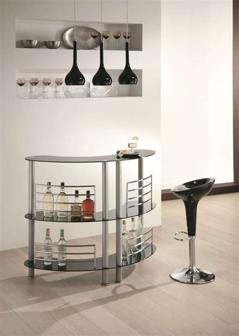 mobile angolo bar angolo bar in casa foto 10 22 design mag