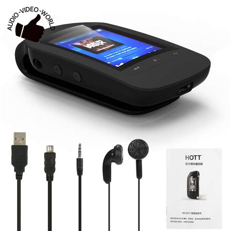 ebook format for mp4 player hott mini portable 8gb mp4 player bluetooth wholesalers