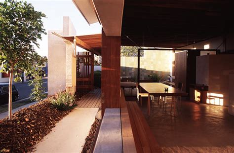 house d d house in brisbane by donovan hill architects 020 ideasgn