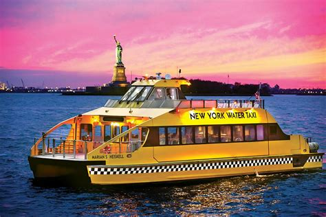 registering a boat in ny new york water taxi new york smartsave 20 discount