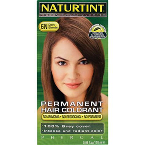 naturtint hair color reviews naturtint hair color reviews viewpoints