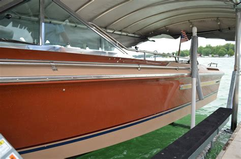 century cardel boats for sale century coronado cardel 1984 for sale for 12 000 boats
