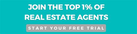 Top Real Estate Mba Programs In Florida by The Best Florida Real Estate Services On Social Media