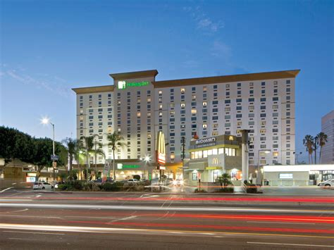 comfort inn suites lax airport lax international airport hotel los angeles holiday inn