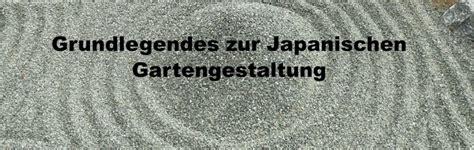 japangarten verden japangarten verden grundlegendes zur japanischen