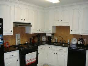 the place my bff s kitchen makeover