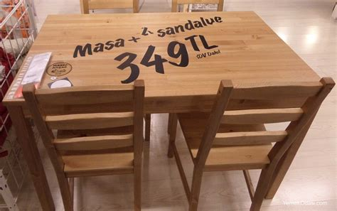 ikea masa masa olan sehpa ikea ev dekorasyonu