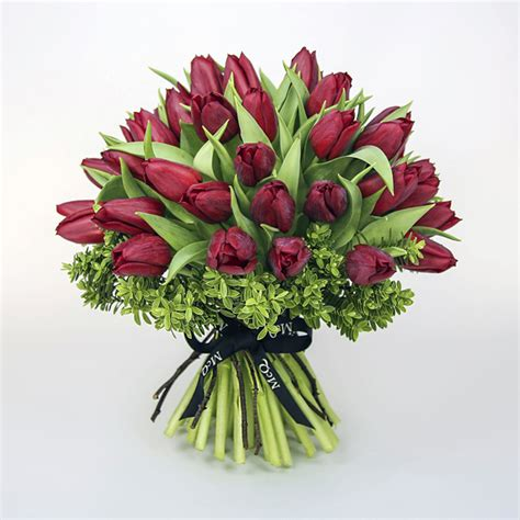 s day bouquet beautiful s day bouquets by mcqueens flowerona