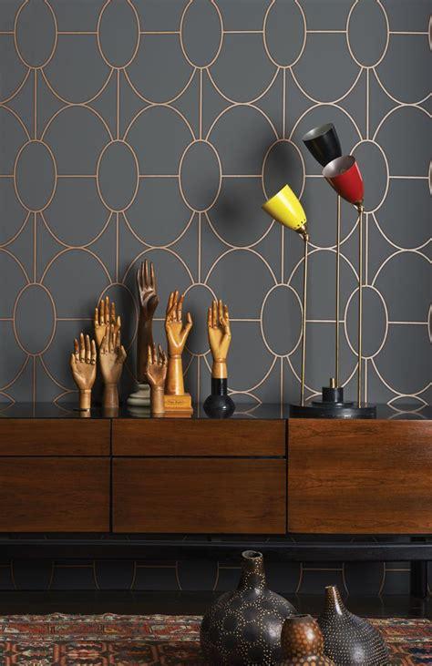 modern home design wallpaper the 25 best modern wallpaper ideas on