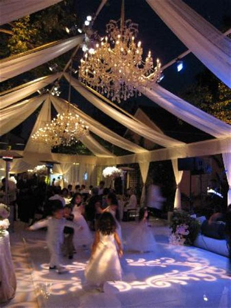 Home Design Suite 2016 Review Wedding Reception Area Picture Of Hotel Bel Air Los
