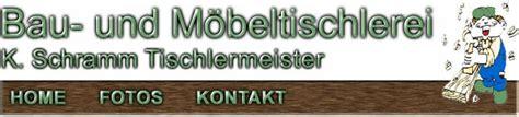 tischlerei bergedorf m 246 beltischlerei schramm tischlerei hamburg bergedorf