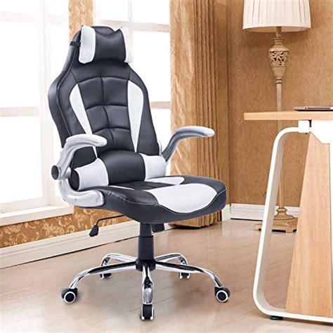 acheter fauteuil de bureau acheter fauteuil chaise de bureau mod 232 le baquet de course grand conf