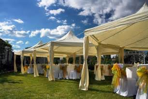 Canopy Rentals For Weddings by Plan Your Next Party With Colorado Party Rentals
