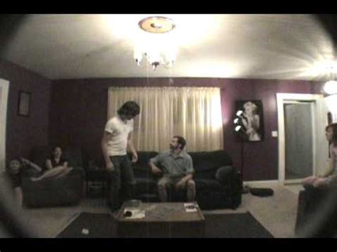 airbag couch prank airbag couch prank youtube