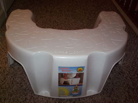looster potty step stool emily reviews