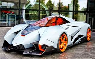 most expensive lamborghini models in the world page 2