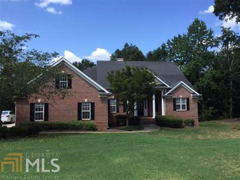 4 bedroom houses for rent in mcdonough ga homes for rent in mcdonough ga fickling company