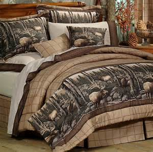 rustic bedspreads and comforters rustic bedding picture