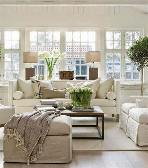 17 living room interior design pictures 25 living room design ideas cbrnresourcenetwork com 17 small living room decorating ideas page 2 of 2 zee