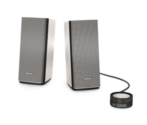 M Tech Multimedia Speaker 20 Aktif Portable Speker Aktiv Mt 05 bose companion 174 20 multimedia speaker system