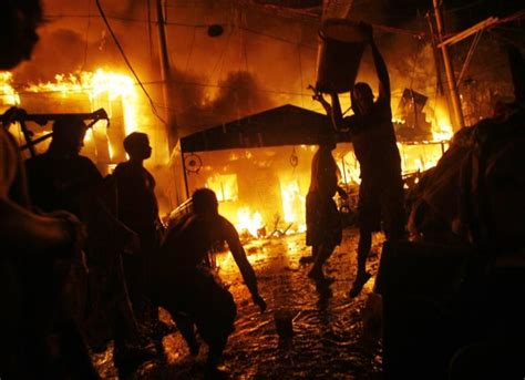 new year history tagalog 1 dead 380 injured in new year s fireworks ny